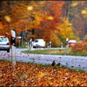 Seasonal Driving Tips from Auto Insurance in Fall River, MA