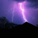 Does Fall River Home Insurance Cover Seasonal Storm Damage?