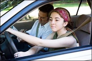 Fall River Auto Insurance Student Driver Safety Tips More Paul