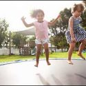 Summer Fun and Safety: Fall River Homeowners Insurance Tips