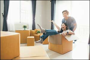 tips for fall river homeowners