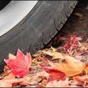 How Are Your Tires? Autumn Driving Safety in Fall River, MA