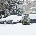 Auto Insurance Fall River: Pros & Cons of Winter Garage Use