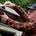 What Fall River Homeowners Need to Do to Prepare for Winter
