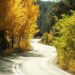 MA Auto Insurance Coverage: Buying Winter Tires in Fall River