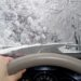 Safe Driving in Winter Weather: Auto Insurance in Fall River
